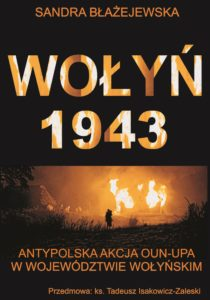 backup_of_wolyn-okladka-2